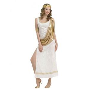 Disfraz de Reina Romana. disfracessimon.com