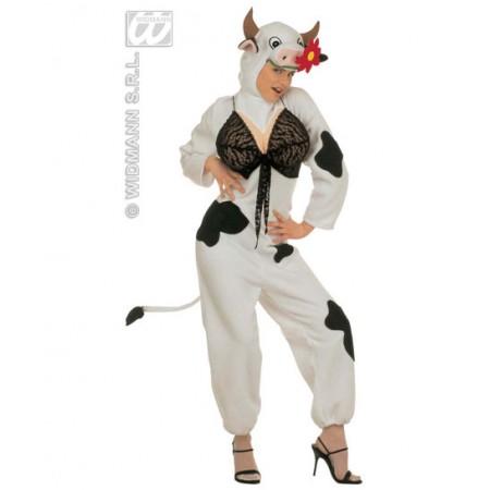 Disfraz de Vaca Sexy