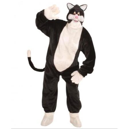 Disfraz de gato de lujo httpwww.disfracessimon.comdisfraz-gato-lujo-p-2142.html#.U75dUpR_v9M