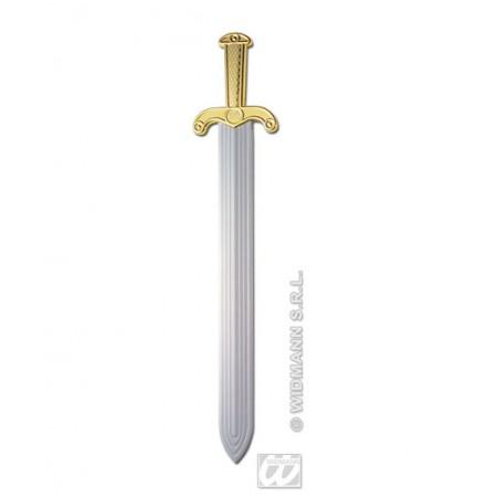 Espada Gladius Romana disfracessimon.com